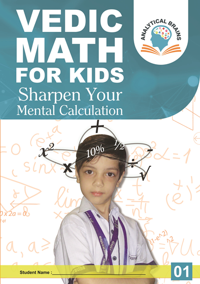 Learn Vedic Maths Online