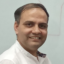 Rajesh Chhikara